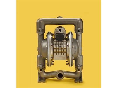 威马 E1 FDA食品级泵
