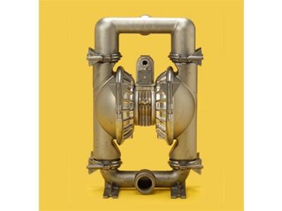 威马 E2 FDA食品级泵