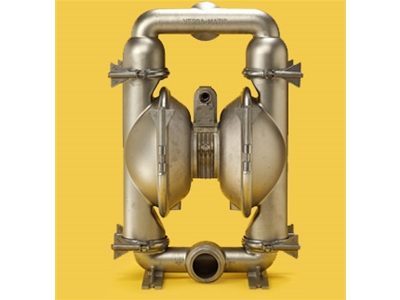 威马 E3 FDA食品级泵