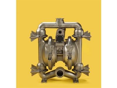 威马 E4 FDA食品级泵