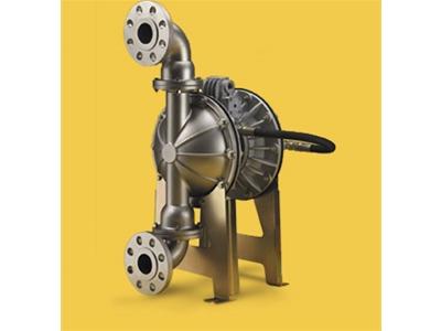 威马隔膜泵 E2 2:1高压泵