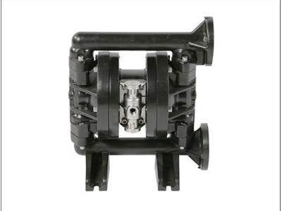 B15塑料泵