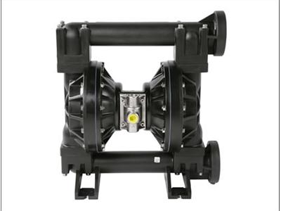 B50塑料泵