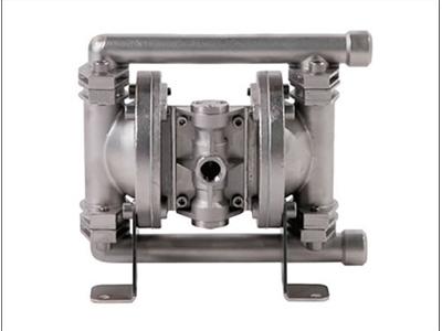 B06金属泵