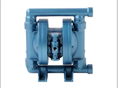 B15金属泵