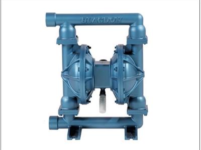 B40金属泵