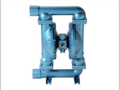 B75金属泵