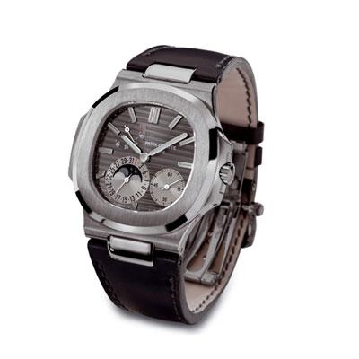 宜兴百达翡丽手表回收