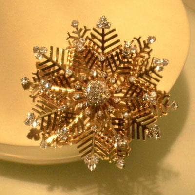 珠宝回收-梵克雅宝