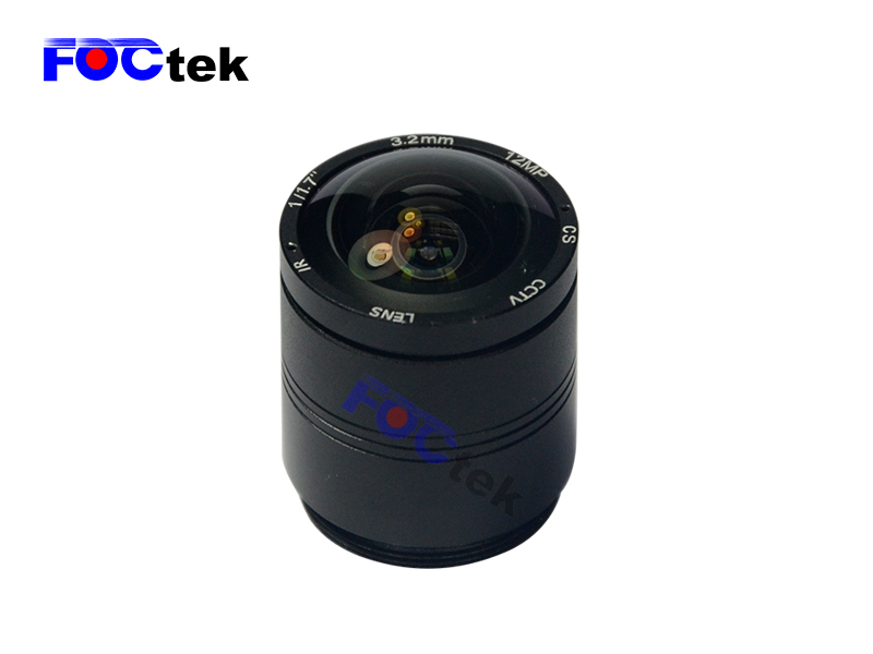 CS-3.2IR(12MP)