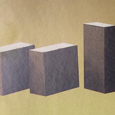 直接结合镁硌砖