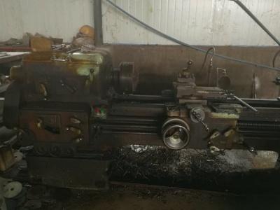 工厂设备1