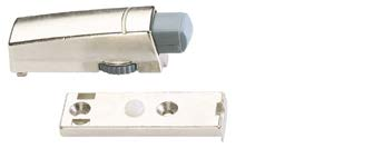 Damper 重型拧入式阻尼器