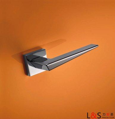意大利原装进口forme弗洛密立体线条设计门锁