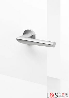 意大利原装进口MANDELLI1953曼德利清新 优雅 实用型手柄门锁