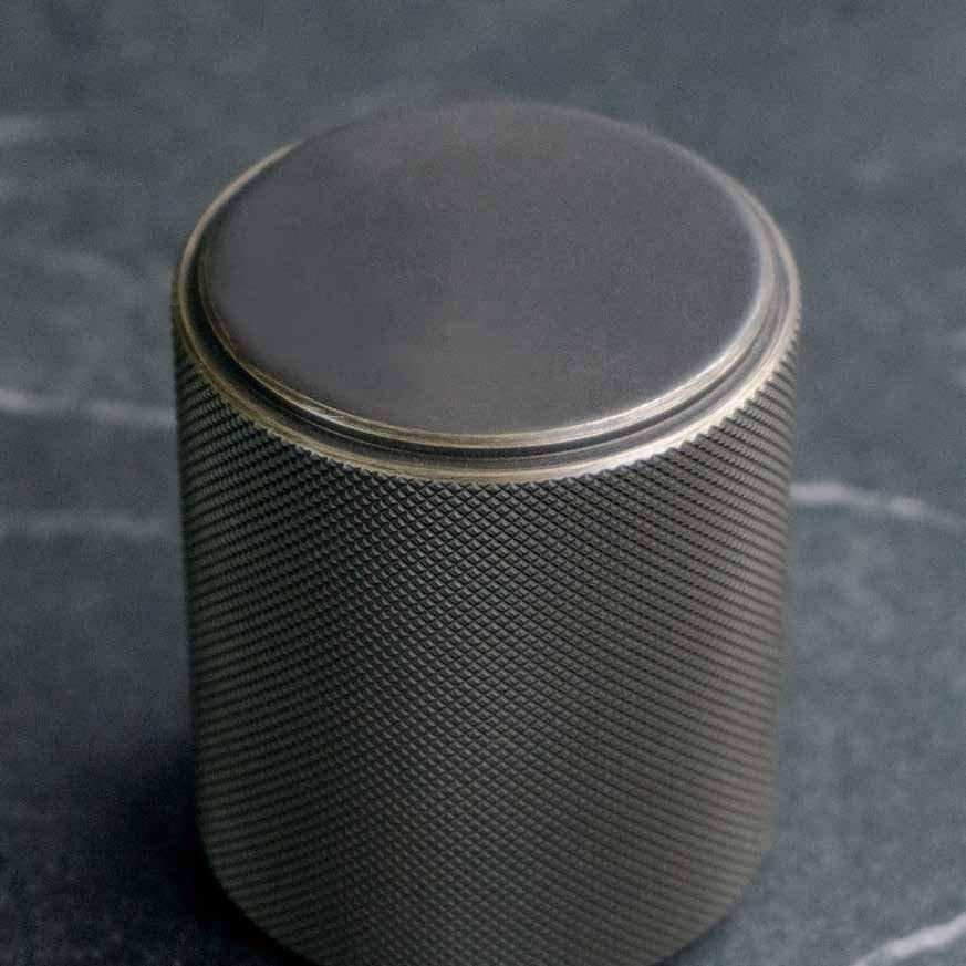 希腊原装进口CONVEX 优质黄铜 古老技术 特殊质感 点型设计拉手