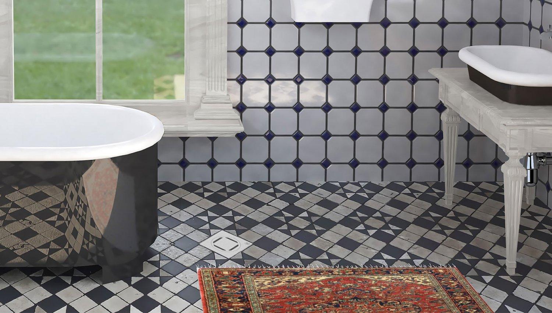 意大利原装进口TEA方形 黄铜材质 配带渗水垫 易清洁地漏