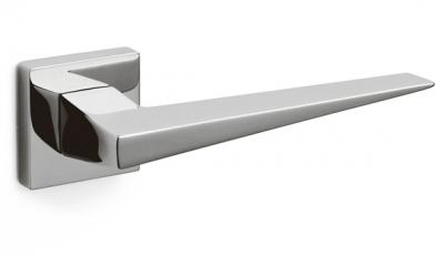 意大利原装进口 OLIVARI M218款流线型把手