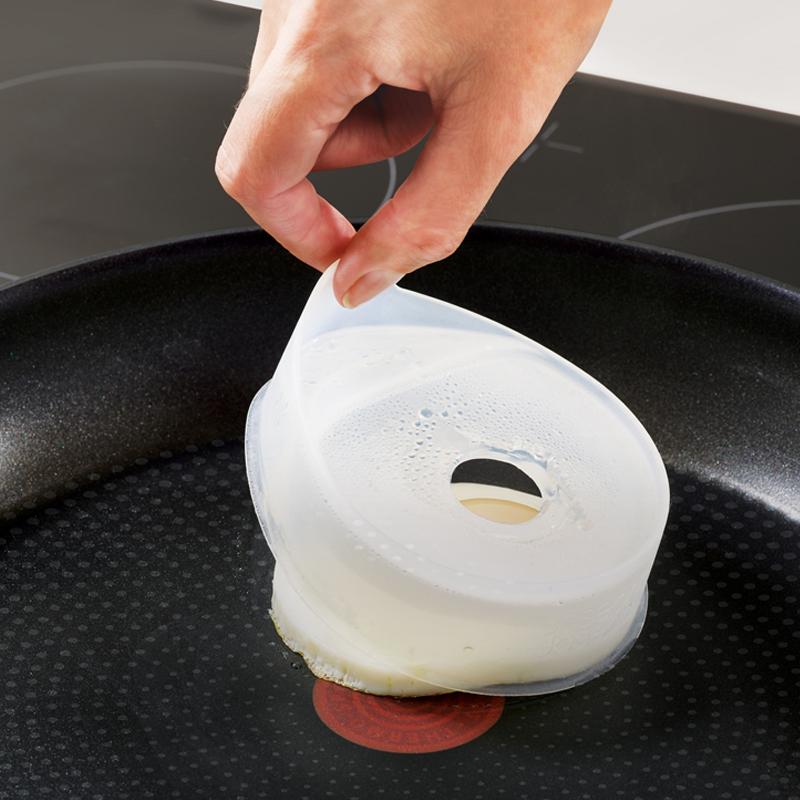 英国Joseph Joseph家用鸡蛋分离器蛋液过滤分蛋器蛋清蛋黄分离器