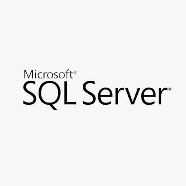 SQL数据库数据恢复