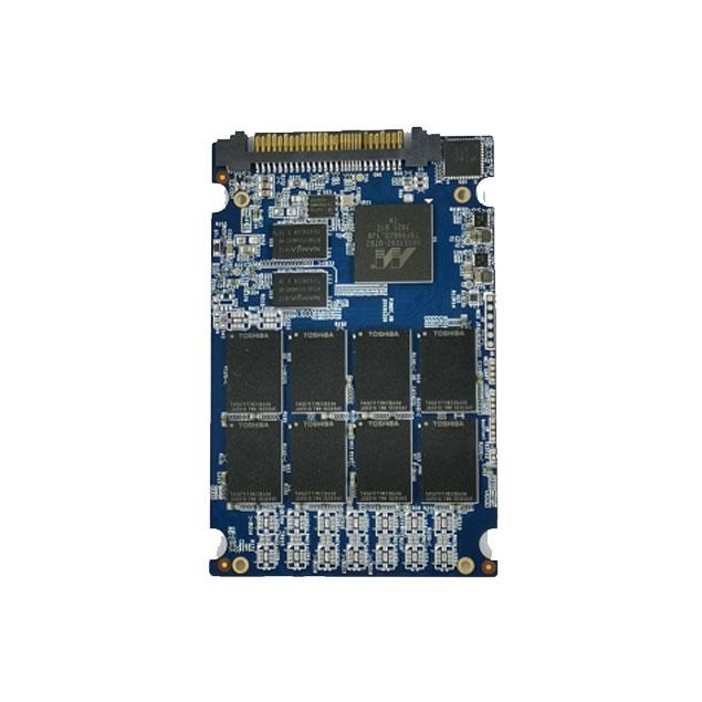 """UP910 U.2 2.5"""" 固态硬盘"""