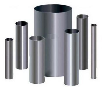 不锈钢钢管端口加强原理是什么