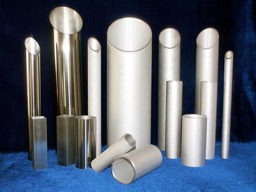不锈钢焊管的焊接方式你知道有哪些...
