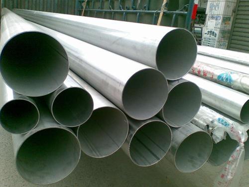 不銹鋼工業管具備的功能