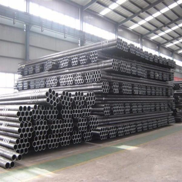 不銹鋼管的維護主要有什么內容