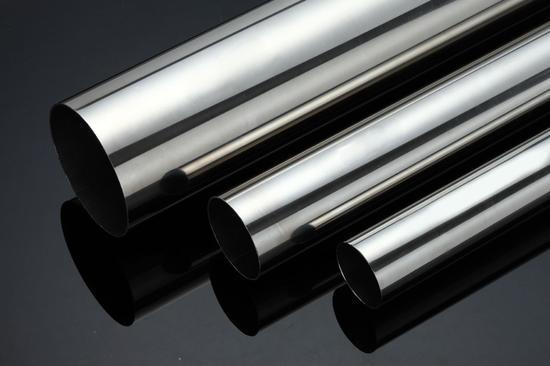不锈钢钢管的机械性能有哪些?