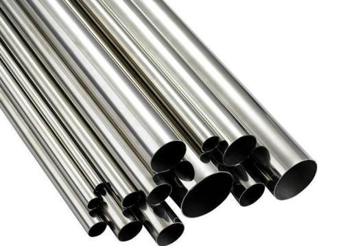 不锈钢管生锈的六大因素