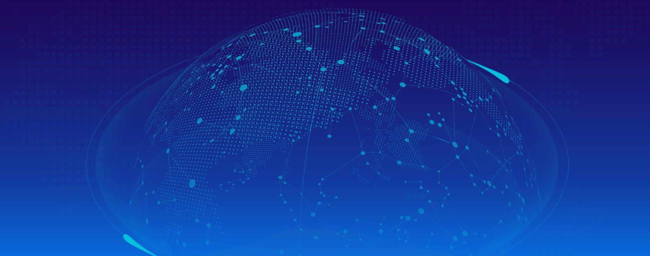 区块链+物联网 Blockchain + IoT