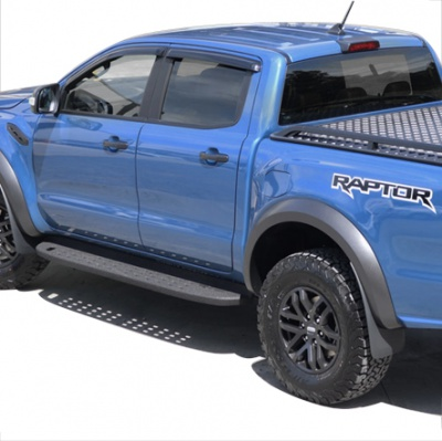 Step Side bar for Mitsubishi Triton