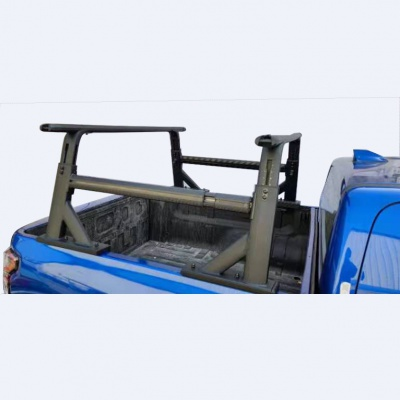 UNIVERSAL PICK UP CARGO RACK