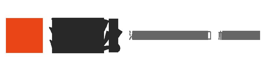 北京高新技术企业认定,北京专利申请,北京政策资助,北京营商环境,北京互联网营商,北京商标申请,北京发明申请