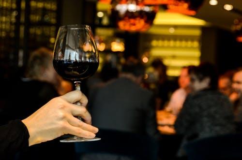 社会责任驱动企业进步 改写进口葡萄酒产业格局的中粮名庄荟