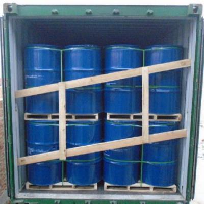 Magnesium Desulphurization Agent
