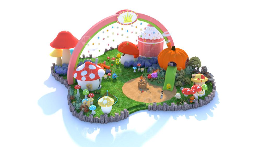 新希望种子乐园9