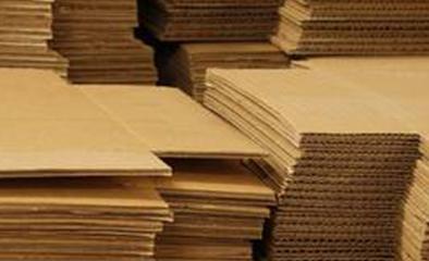 波兰对瓦楞纸板和包装的需求仍然很好