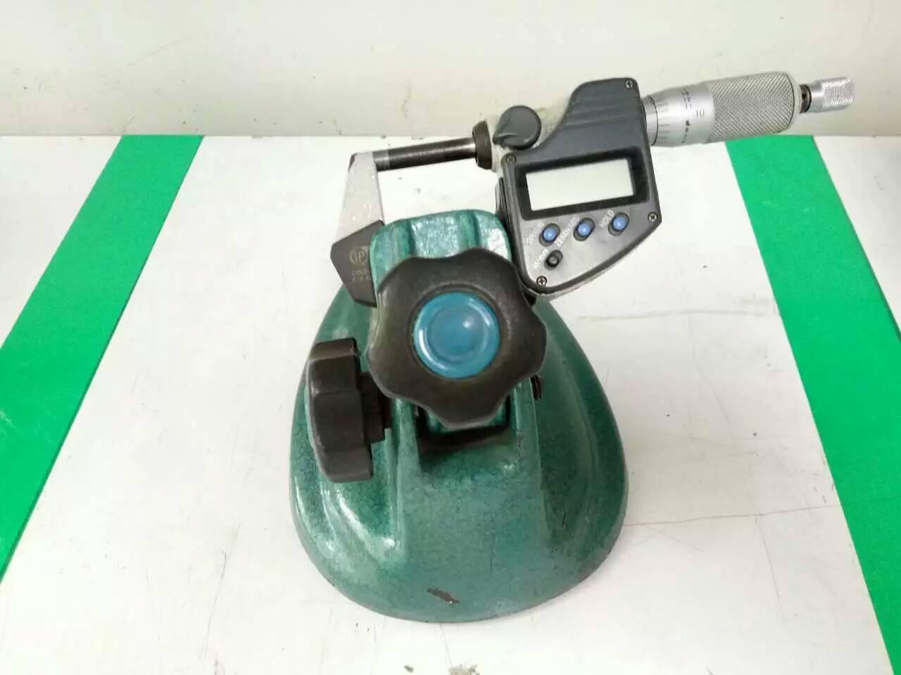 测试仪器2