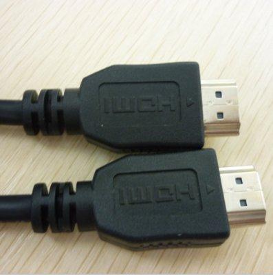 HDMI 数字高清线
