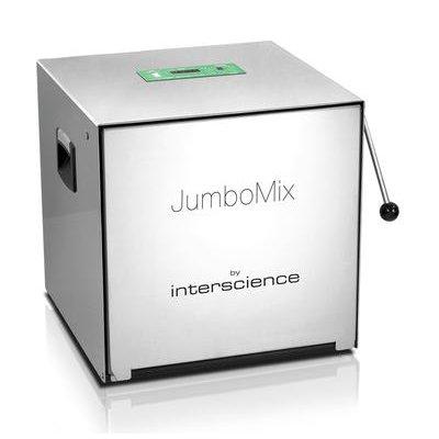 JumboMix3500P CC拍击式均质器