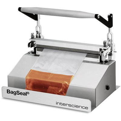 BagSeal热密封装置