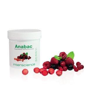 莓类香型高压灭菌锅除臭剂anabac320600