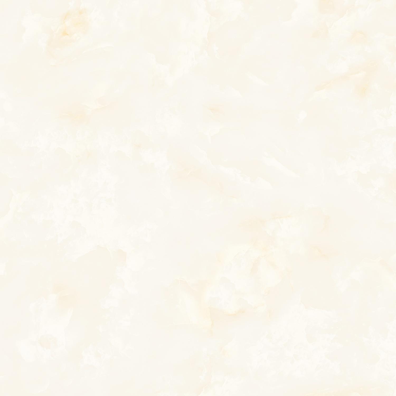 81C02 伊朗温情白玉