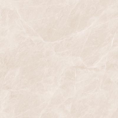 81B62 欧典米黄