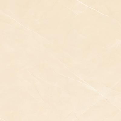 81B55 宫本米黄