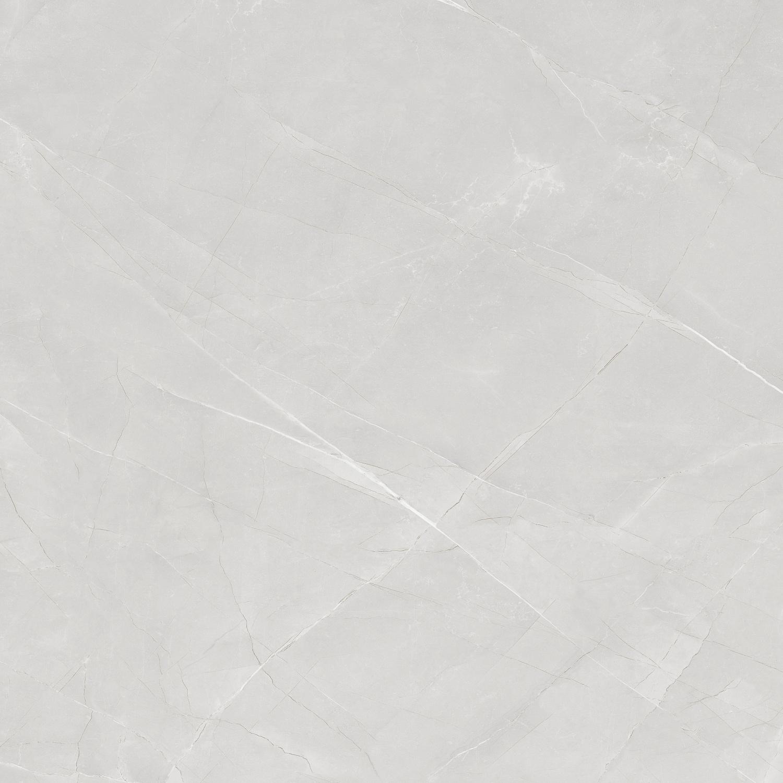 81B59 维纳斯典雅灰