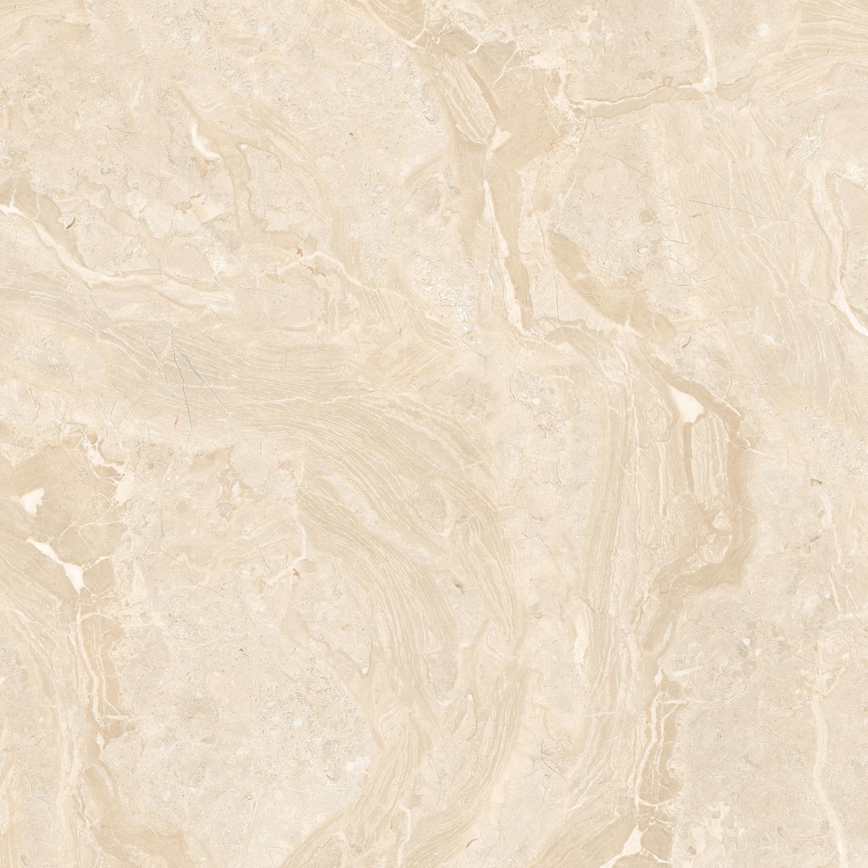 81A21  希腊岁月流金岩