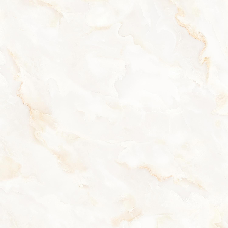 81A17 高原冰白玉